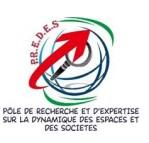 Premier Colloque international du laboratoire de recherche PREDES