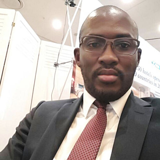 Interview de M. Abdel Tcha-gnao Biyao, Responsable Marketing et Communication de CORIS BANK TOGO