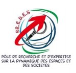 Premier Colloque international du laboratoire de recherche PREDES