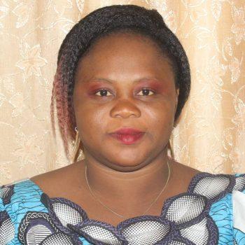 Mme Owondon AFO-LOKO