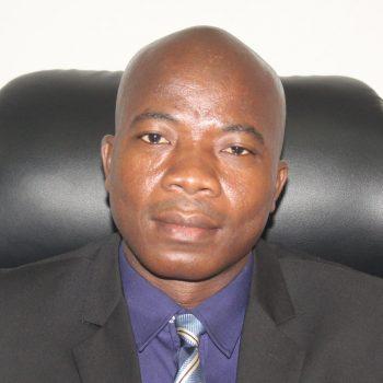 M. Egbaou ASSOTE