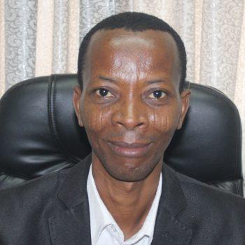 M. Abdou-Fataou TCHAGNAO